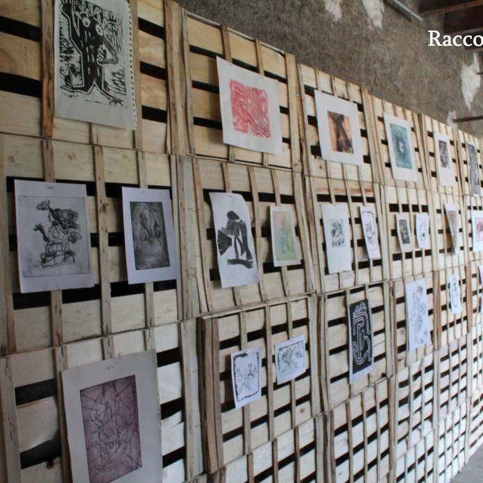 expo mur2